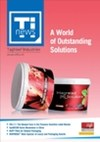 New outstanding solutions