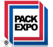 Pack Expo 2016