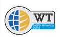 World Tobacco North America 2015