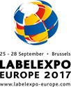 Ti at Labelexpo Europe 2017
