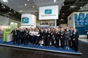 INTERPACK 2014: a successful exhibition