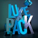 Luxepack New York: creative packaging