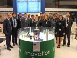 Labelexpo EU: a record edition!