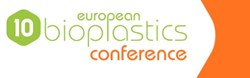 10th European Bioplastics Conference, Berlin