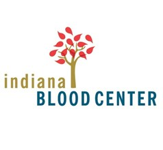 Supporting 5 blood drives in Terre Haute region