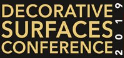 SynDECOR® at the TCM Decorative Surfaces Conference