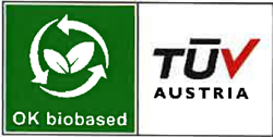 Taghleef Industries, <div>Biobased and industrially compostable packaging films</div>
