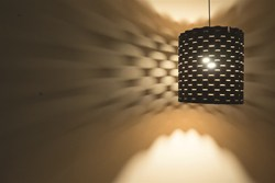 Corruven selects SynDECOR EA for their innovative 3D lighting design