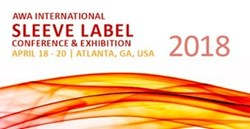 International Sleeve Label Conference