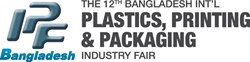 Bangladesh International Plastics, Printing & Packaging Industry Fair