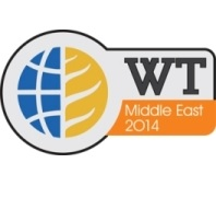 World Tobacco Middle East 2014