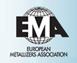 EMA Autumn Meeting 2010