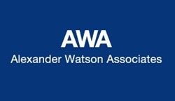 AWA International Sleeve Label Conference and Exhibition 2015