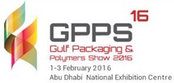Gulf Packaging and Polymers Show