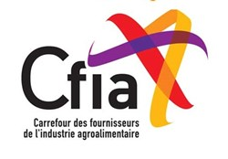 CFIA 2015: come and visit us